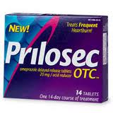 Texas lawyer for Prilosec kidney failure, renal disease, and nephritis.