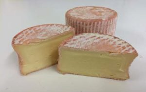 Vulto Cheese Recalled at Whole Foods