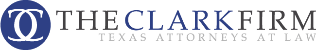 The Clark Firm | Texas Trial Lawyers